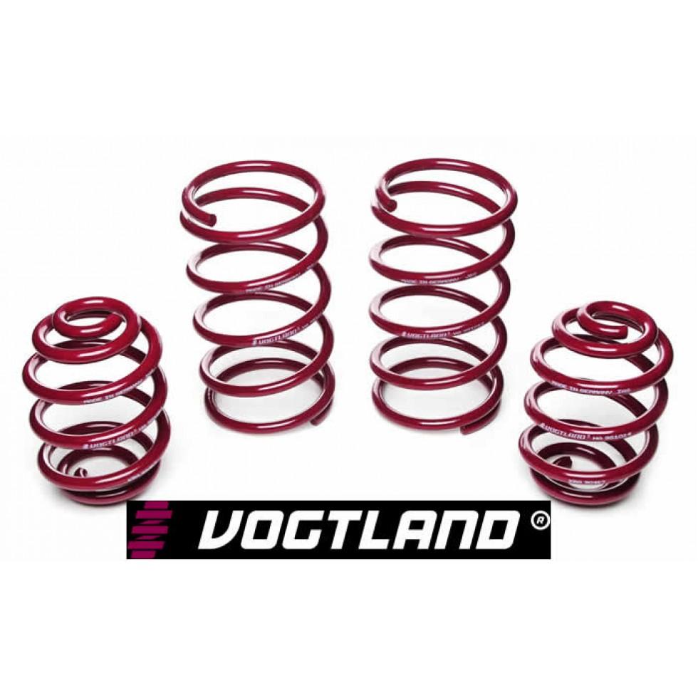vogtland-ford-mustang-v6-2015-2019-ford-sport-springs